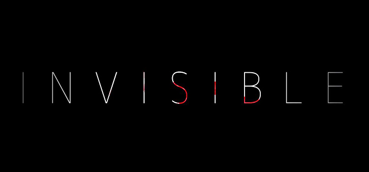 Invisible Free Download FULL Version Crack PC Game
