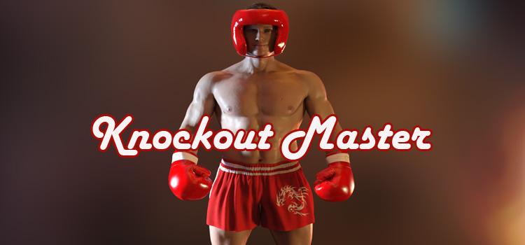 Knockout Master Free Download Full Version Crack PC Game