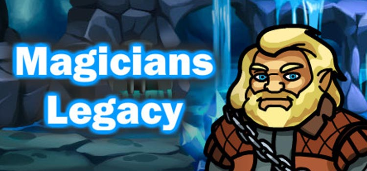 Magicians Legacy Free Download Full Version Crack PC Game