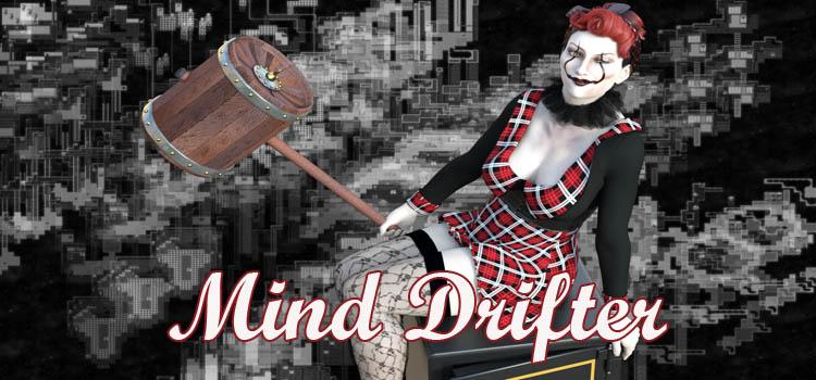 Mind Drifter Free Download FULL Version Crack PC Game