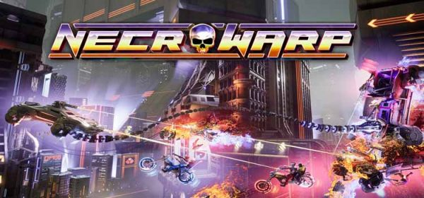 Necrowarp Free Download FULL Version Crack PC Game