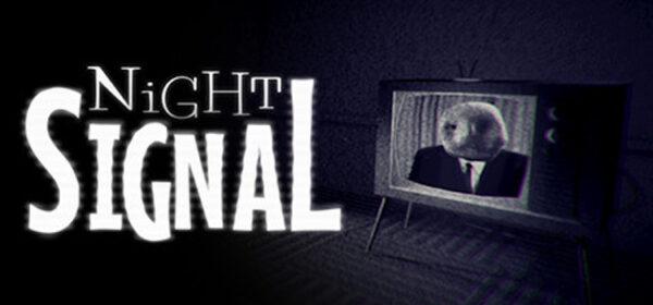 Night Signal Free Download FULL Version Crack PC Game