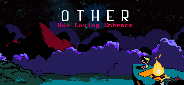 OTHER Her Loving Embrace Free Download FULL PC Game