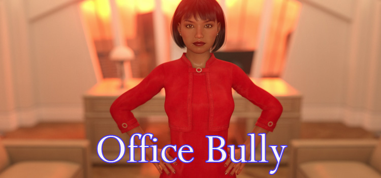 Office Bully Free Download FULL Version Crack PC Game