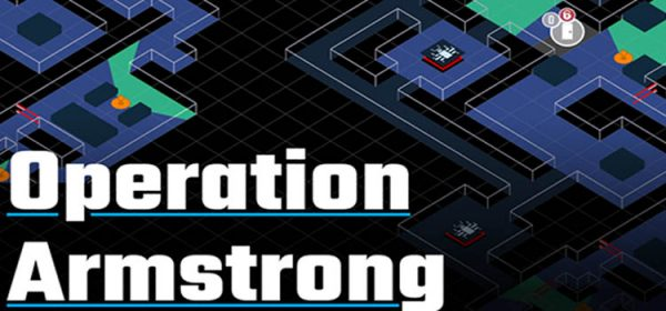 Operation Armstrong Free Download Full Version PC Game