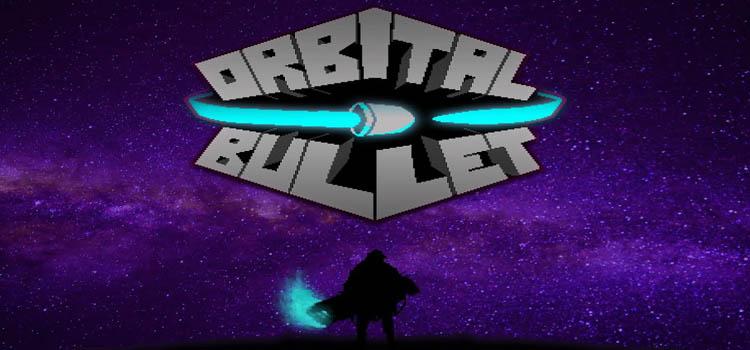 Orbital Bullet Free Download Full Version Crack PC Game