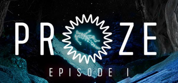 PROZE Episode I Enlightenment Free Download Full PC Game
