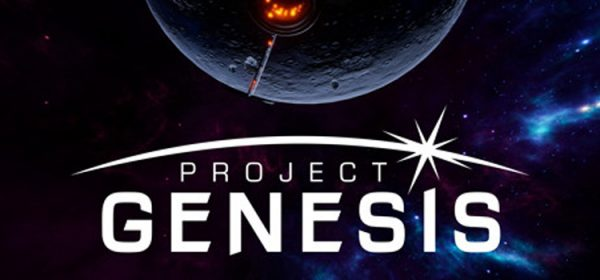 Project Genesis Free Download Full Version Crack PC Game