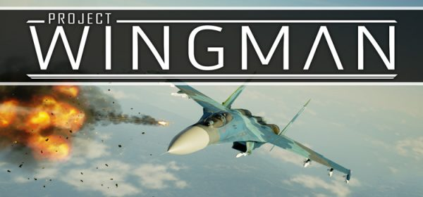 Project Wingman Free Download Full Version Crack PC Game