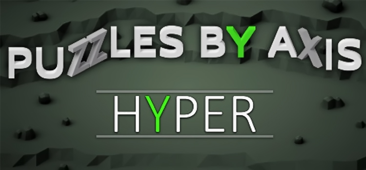 Puzzles By Axis Hyper Free Download Full Version PC Game