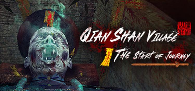 Qian Shan Village Free Download Full Version PC Game
