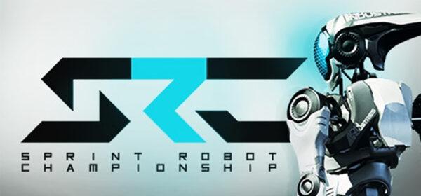 SRC Sprint Robot Championship Free Download Full PC Game
