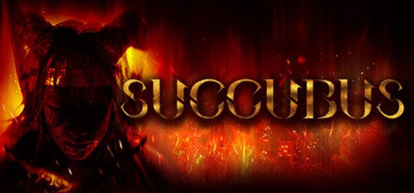 SUCCUBUS Free Download Full Version Crack PC Game Setup