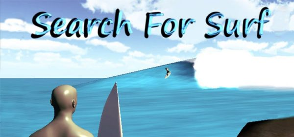 Search For Surf Free Download FULL Version PC Game