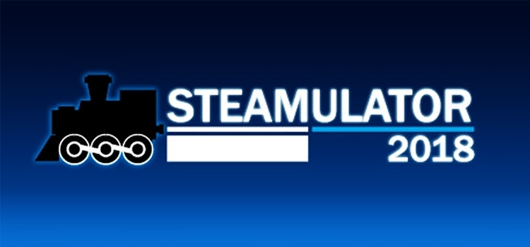 Steamulator 2018 Free Download FULL Version Crack PC Game
