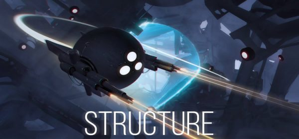 Structure Free Download FULL Version Crack PC Game