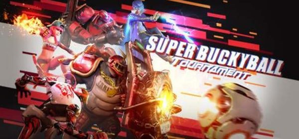 Super Buckyball Tournament Free Download FULL PC Game