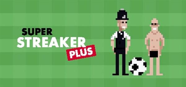 Super Streaker Plus Free Download FULL Version PC Game