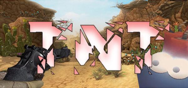 TNT Free Download FULL Version Crack PC Game Setup