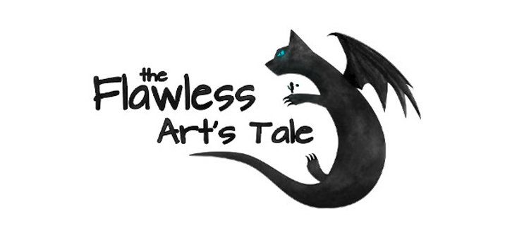 The Flawless Arts Tale Free Download Full Version PC Game
