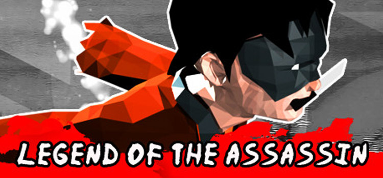The Legendary Armless Assassin KAL Free Download PC Game