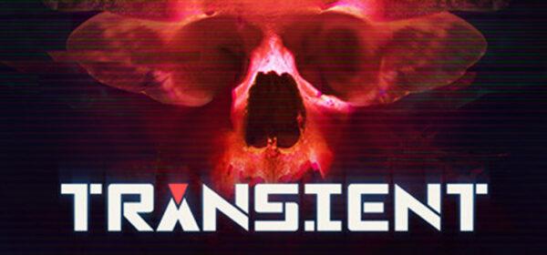 Transient Free Download FULL Version Crack PC Game