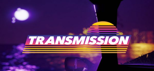 Transmission Free Download Full Version Crack PC Game