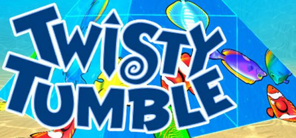 Twisty Tumble VR Free Download Full Version Crack PC Game