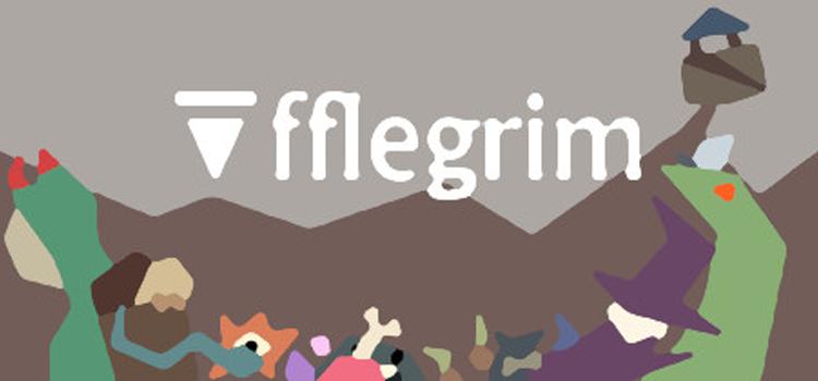 Ufflegrim Free Download FULL Version Crack PC Game
