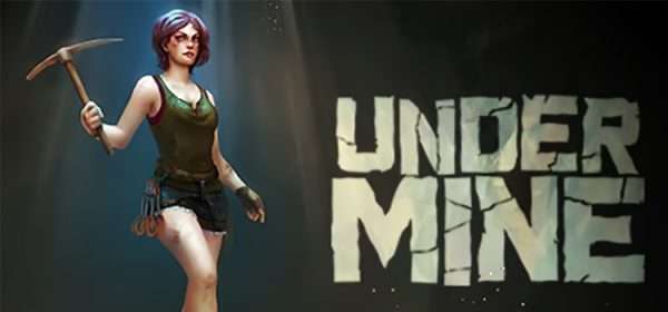 Undermine Free Download FULL Version Crack PC Game
