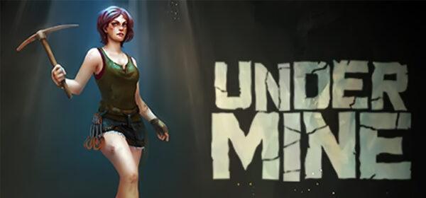 Undermine Free Download FULL Version Crack PC Game