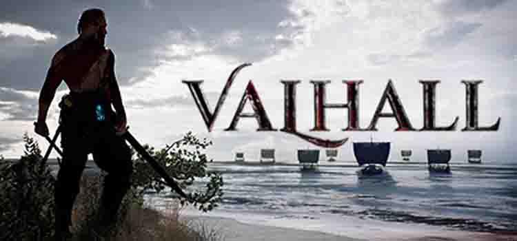 VALHALL Free Download Full Version Crack PC Game Setup
