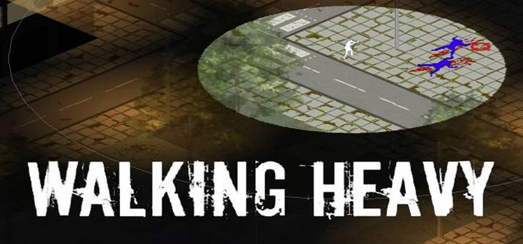 Walking Heavy Free Download Full Version Crack PC Game