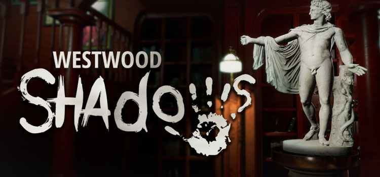 Westwood Shadows Free Download Full Version Crack PC Game