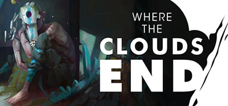 Where The Clouds End Free Download Full Version PC Game
