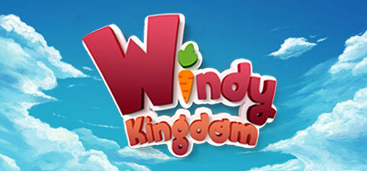 Windy Kingdom Free Download Full Version Crack PC Game