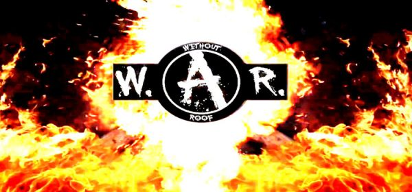 Without A Roof Free Download Full Version Crack PC Game