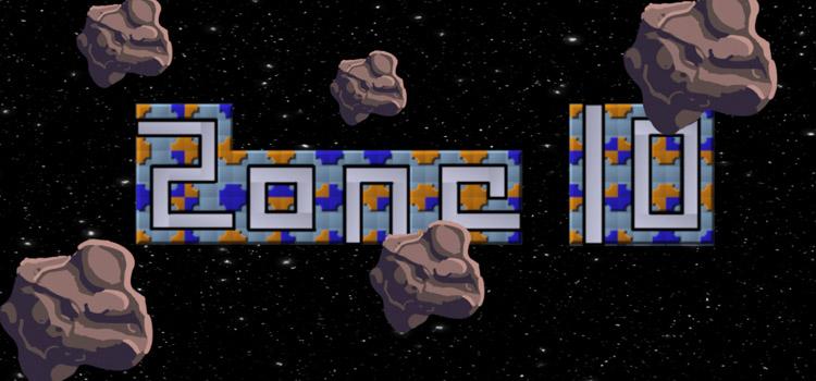 Zone 10 Free Download Full Version Crack PC Game Setup