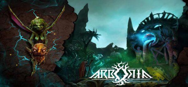 Arboria Free Download FULL Version Crack PC Game