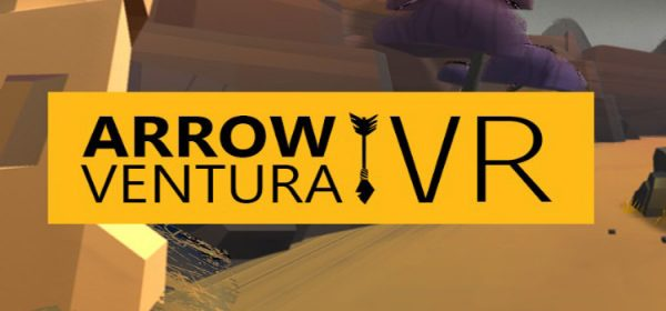 Arrow Ventura VR Free Download FULL Version PC Game
