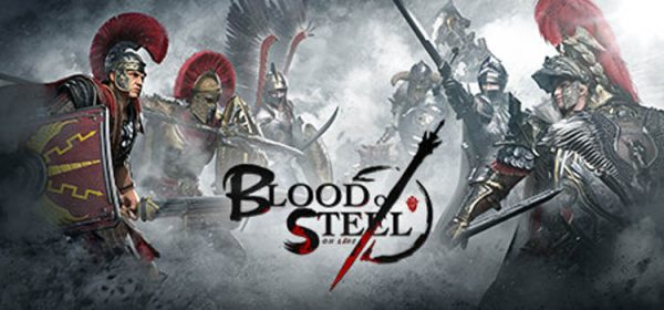 Blood Of Steel Free Download FULL Version Crack PC Game