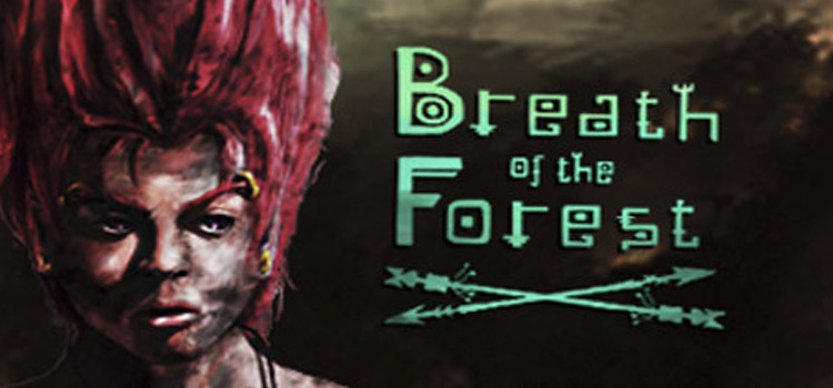 Breath Of The Forest Free Download Full Version PC Game
