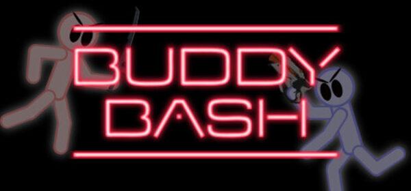 Buddy Bash Free Download FULL Version Crack PC Game