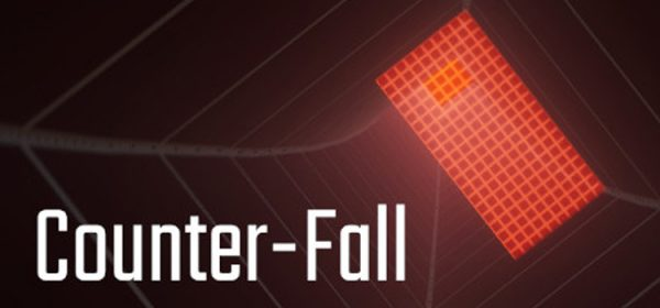 Counter Fall Free Download FULL Version Crack PC Game