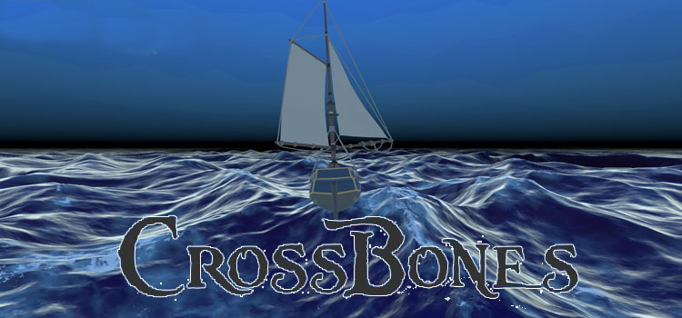 Crossbones Free Download FULL Version Crack PC Game