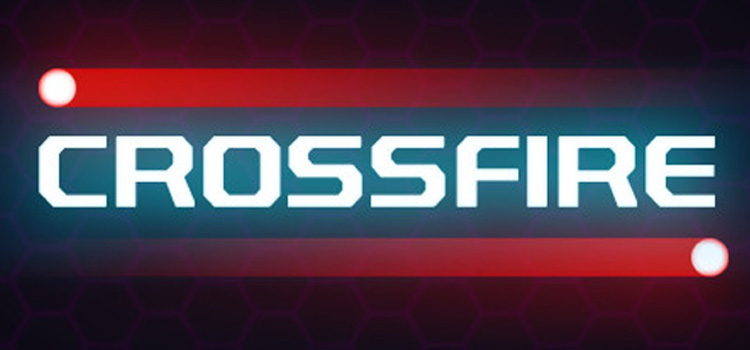 Crossfire Free Download FULL Version Crack PC Game