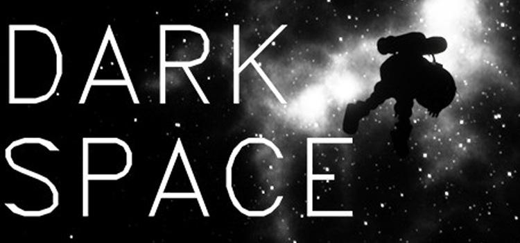 Dark Space Free Download FULL Version Crack PC Game