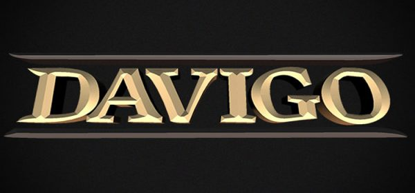 Davigo Free Download FULL Version Crack PC Game