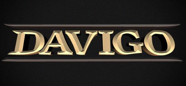Davigo Free Download FULL Version Crack PC Game