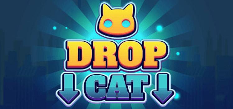 Drop Cat Free Download FULL Version Crack PC Game